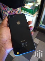 Apple iPhone 8 Plus 128 GB Black | Mobile Phones for sale in Central Region, Kampala