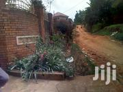 Home Of 3bedrooms 2sitting Garage On Forced Sale In Heart Of Makindye | Houses & Apartments For Sale for sale in Central Region, Kampala