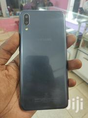 Samsung Galaxy A10 32 GB Gray | Mobile Phones for sale in Central Region, Kampala