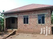 House for Sale 3 Bedrooms in Kasangati | Houses & Apartments For Sale for sale in Central Region, Kampala