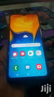 Samsung Galaxy A20 32 GB Black | Mobile Phones for sale in Central Region, Kampala
