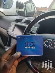 GPS Tracker | Vehicle Parts & Accessories for sale in Central Region, Kampala