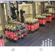 Work In Coca Cola Company USA | Manufacturing Jobs for sale in Western Region, Bushenyi