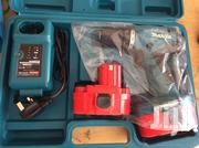 Makita Cordless Drill | Electrical Tools for sale in Central Region, Kampala