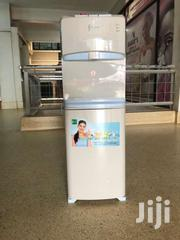 Syinix Water Dispenser | Home Appliances for sale in Central Region, Kampala