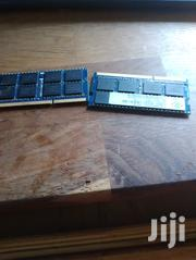 EXTRA Fast 16 GB Laptop RAM Speeds Up Slow Computer | Computer Hardware for sale in Central Region, Kampala