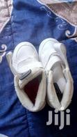 Childrens Shoes | Children's Shoes for sale in Kampala, Central Region, Nigeria