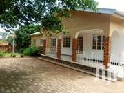 Standalone House for Rent in Bukoto   Houses & Apartments For Rent for sale in Central Region, Kampala