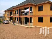 2bedrooms 2bathrooms Apartments for Rent in Namugongo at 650k | Houses & Apartments For Rent for sale in Central Region, Kampala