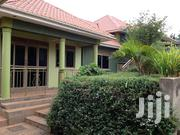 2bedrooms 2bathrooms House for Rent in Kyaliwajjala Town at 750k | Houses & Apartments For Rent for sale in Central Region, Kampala