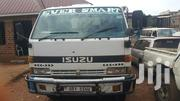 Toyota Master 1999 White | Trucks & Trailers for sale in Central Region, Kampala