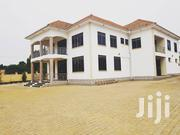 Gaya Nakwero Mansion for Sale, 7 Bedrooms   Houses & Apartments For Sale for sale in Central Region, Wakiso