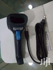 Barcode Scanners | Store Equipment for sale in Central Region, Kampala
