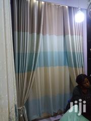 Curtains and Curtain Rods | Home Accessories for sale in Central Region, Kampala