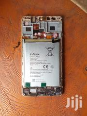 Infinix Note 3 Battery | Accessories for Mobile Phones & Tablets for sale in Central Region, Kampala