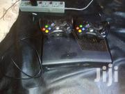 Xbox 360 Console | Video Game Consoles for sale in Central Region, Wakiso