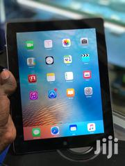 Apple iPad 3 Wi-Fi 16 GB | Tablets for sale in Central Region, Kampala