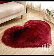 Rug | Home Accessories for sale in Central Region, Kampala