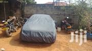 Car Covers Full Cover | Vehicle Parts & Accessories for sale in Central Region, Kampala