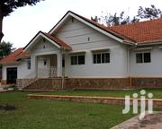 House for Rent in Nagulu | Houses & Apartments For Rent for sale in Central Region, Kampala