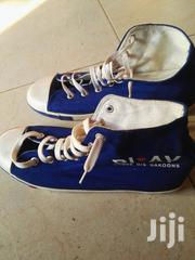 Blue Shoes | Shoes for sale in Central Region, Kampala
