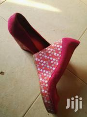 Ladies Heels | Shoes for sale in Central Region, Kampala