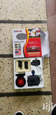 Genuine Car Alarms With Fuel Locks | Vehicle Parts & Accessories for sale in Central Region, Kampala