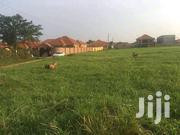 Mukono Nice Residential Plots on Sale at 25m | Land & Plots For Sale for sale in Central Region, Wakiso