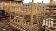 Bending Double Decker Bed | Furniture for sale in Central Region, Kampala
