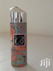 Bordeux Spray | Fragrance for sale in Central Region, Kampala