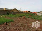 Seeta Plots on Sale at 50m   Land & Plots For Sale for sale in Central Region, Mukono