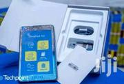 Tecno 7D  Tablet 7inches New Boxed | Tablets for sale in Central Region, Kampala