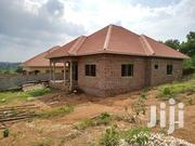 Shell House for Sale in Namugongo   Houses & Apartments For Sale for sale in Central Region, Kampala