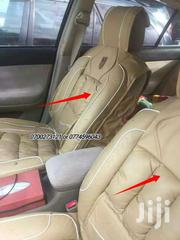 Back In Stock Car Seat Cover | Vehicle Parts & Accessories for sale in Central Region, Kampala