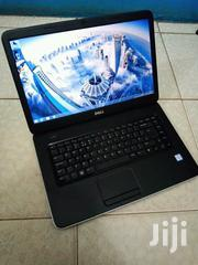 Dell Vostrol 2520 15.6 Inches 320 Gb Hdd Core I3 2 Gb Ram | Laptops & Computers for sale in Central Region, Kampala