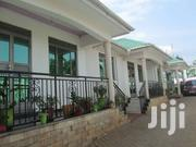 Self Contained Double Rooms | Houses & Apartments For Rent for sale in Central Region