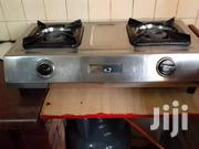 Gas Cooker | Restaurant & Catering Equipment for sale in Central Region, Kampala