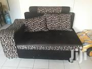 Quality Sofa Set | Furniture for sale in Central Region, Kampala