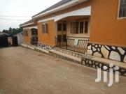 New Double Rooms For Rent In Kireka On Namugongo Road | Houses & Apartments For Rent for sale in Central Region, Kampala
