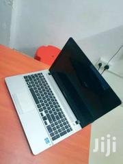 Samsung Laptop | Laptops & Computers for sale in Central Region, Kampala
