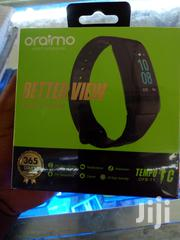 Smart Fitness Band | Accessories for Mobile Phones & Tablets for sale in Central Region, Kampala