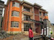 Two Bed Room Apartment In A Well Developed Area In Kirinya, Namataba   Houses & Apartments For Rent for sale in Central Region, Kampala