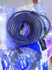 HDMI Cables In All Range Metres | Computer Hardware for sale in Central Region, Kampala