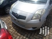 Toyota Vitz 2006 | Cars for sale in Central Region, Kampala