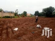 25 Decimals And 100/100, In Kira | Land & Plots For Sale for sale in Central Region, Kampala