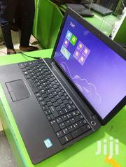 Toshiba Satellite C50D Core I3 500GB HDD 4GB Ram   Laptops & Computers for sale in Central Region, Kampala