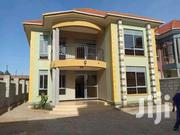 Brand New 4bedrooms Boy'S Quarter 12 Decimals Najjera  | Houses & Apartments For Sale for sale in Central Region, Kampala