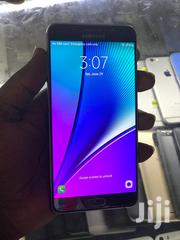 Samsung Galaxy Note 5 32 GB | Mobile Phones for sale in Central Region, Kampala