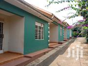 Kiira Two Bedroom House for Rent at 250k   Houses & Apartments For Rent for sale in Central Region, Kampala