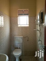 At Kiira One Bedroom House For Rent   Houses & Apartments For Rent for sale in Central Region, Kampala